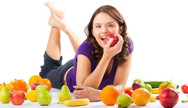 Quels sont les aliments anti fatigue
