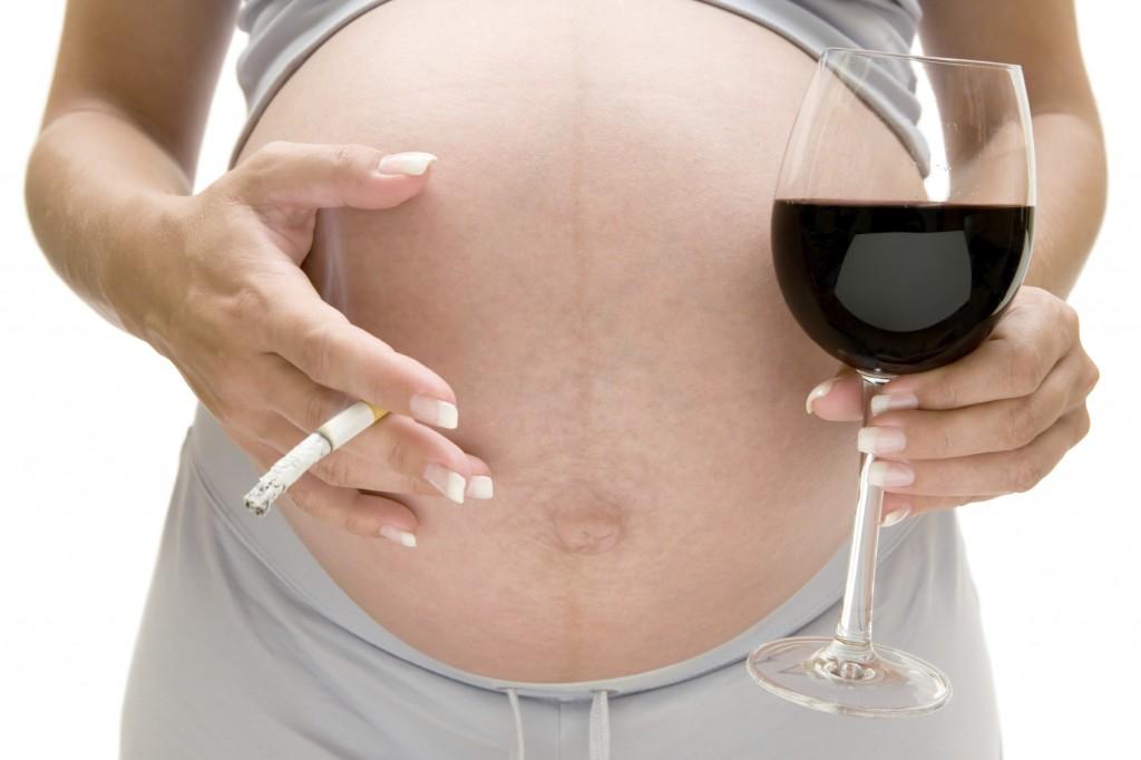 Quels sont les aliments interdits pendant la grossesse