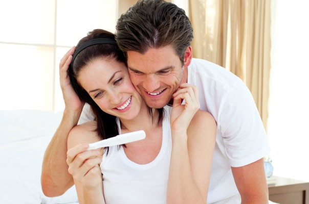 Fertility Calculator: Find Your Ovulation Date   Welcome to ...