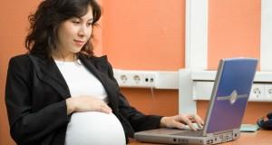 Comment calculer la durée de mon congé maternité