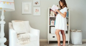 checklist equipement bébé