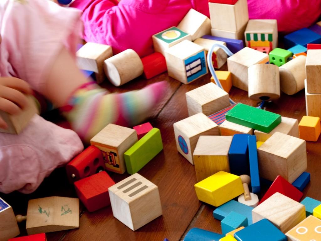 les diff rents mode de garde enfant. Black Bedroom Furniture Sets. Home Design Ideas