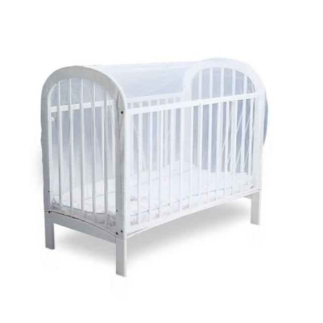 comment prot ger b b des moustiques. Black Bedroom Furniture Sets. Home Design Ideas