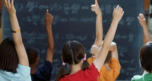 tout savoir sur les changements du rythme scolaire