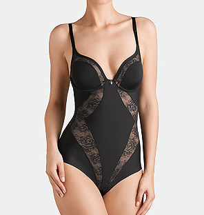AMAZING SENSATION LACE 75,95 € triumph