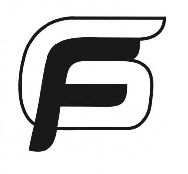 FG-logo