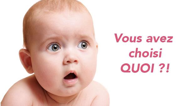 cherche prénoms filles Châlons-en-Champagne