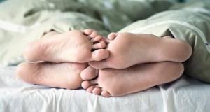 sexe-apres-bebe
