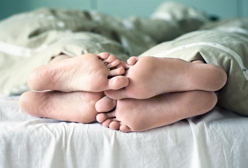 sexe et grossesse image drole sexe