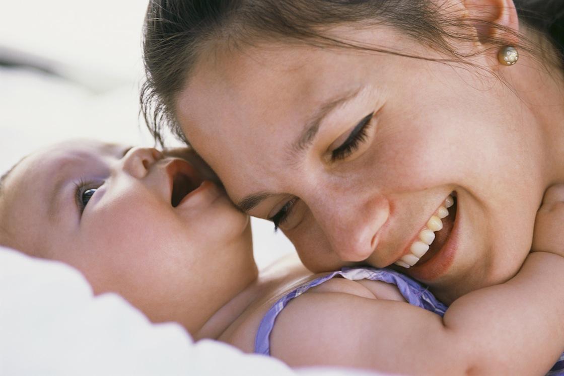 Le site de rencontre destiné aux parents célibataires