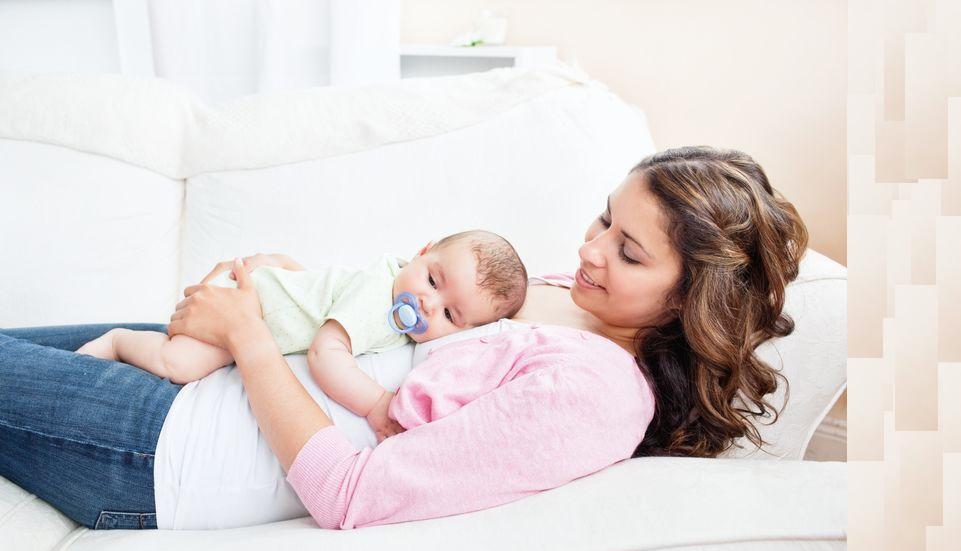 la nounou de nuit pour ou contre mode de garde b b. Black Bedroom Furniture Sets. Home Design Ideas