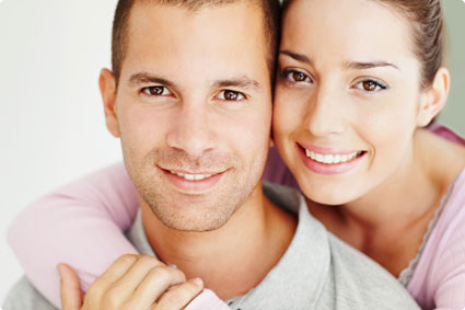 Tomber enceinte rapidement les conseils de mamans - Retour de couche tomber enceinte ...
