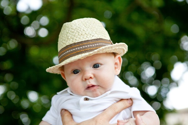 ☑ comment habiller bebe 6 mois en ete 26fd26d1967c