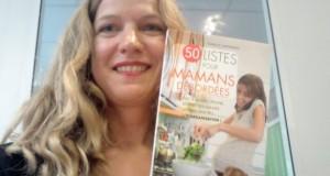 50-listes-pour-mamans-debordees