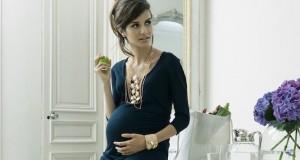 enceinte_et_sexy (2)