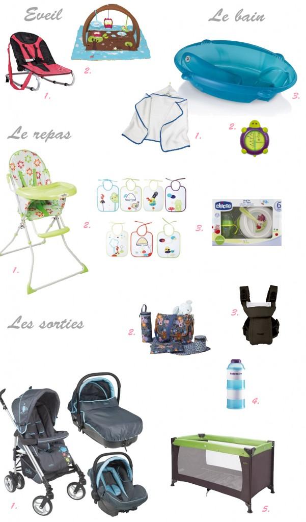 equiper_pour_bébé_2