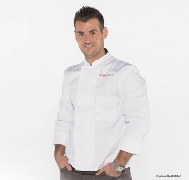 fabien_morreale_top_chef