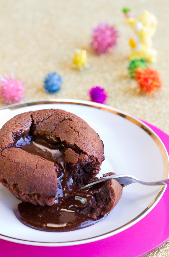 fondant_chocolat_carambar
