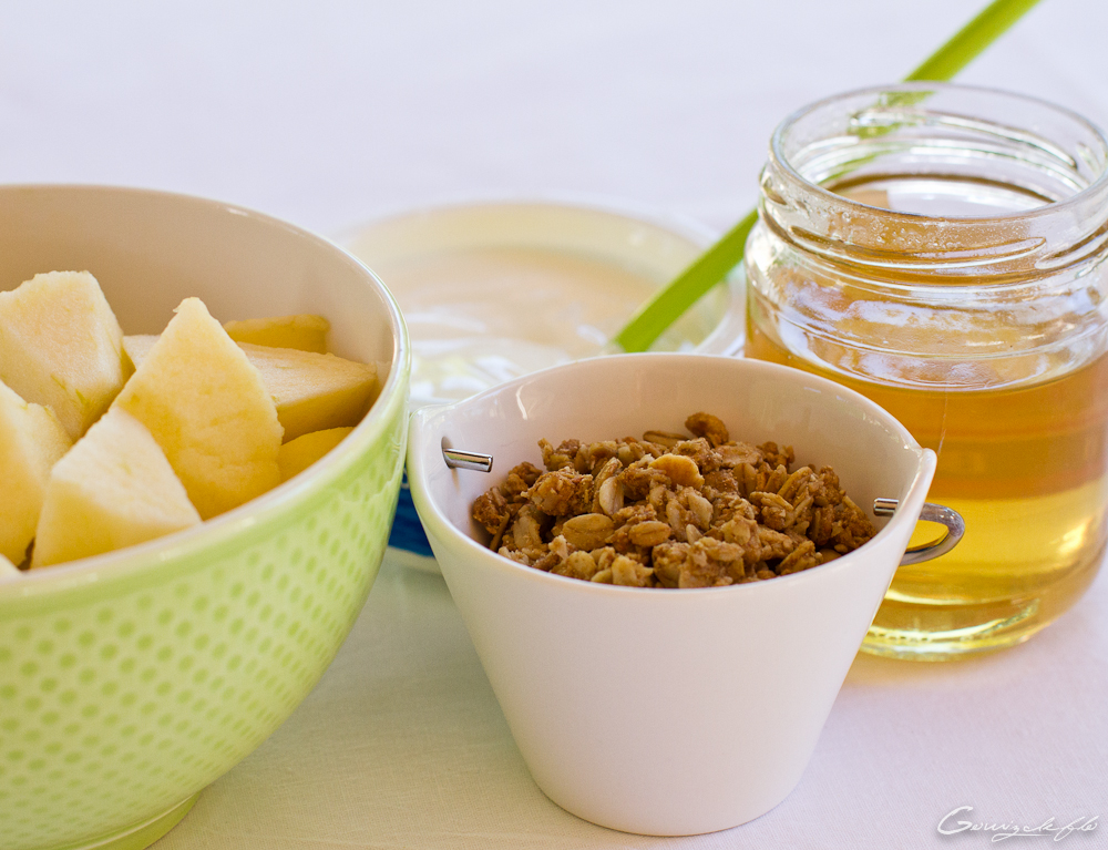 muesli_pomme_canelle_ingredients