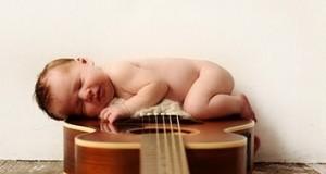 prenom_en_chansons