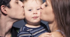 reforme-conge-parental