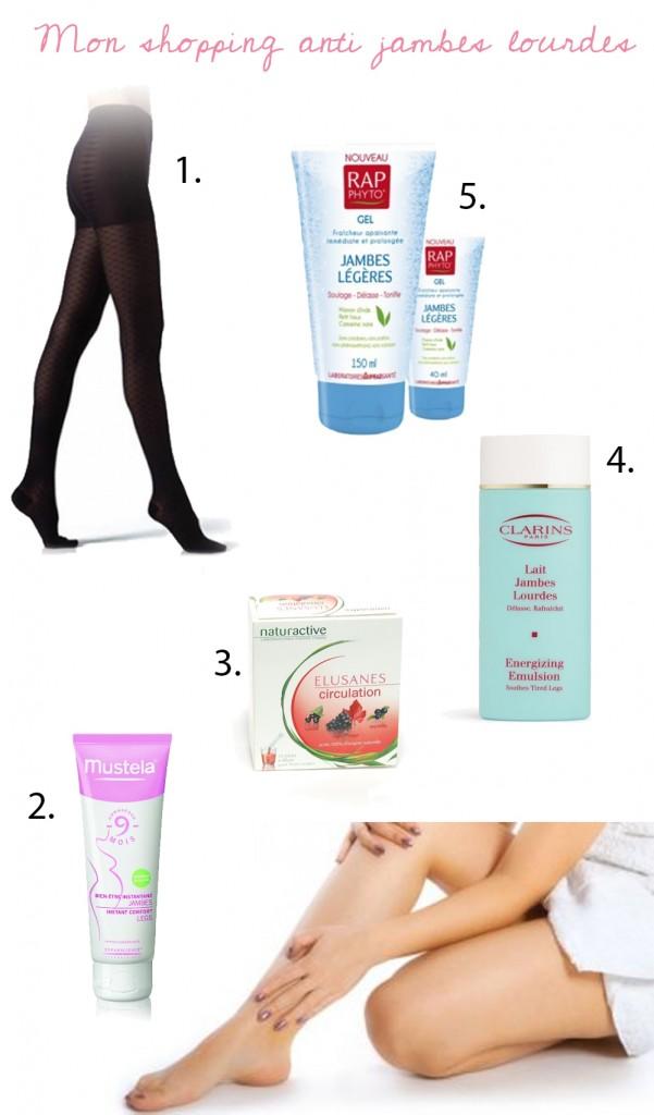 shopping_anti_jambes_lourdes_enceinte
