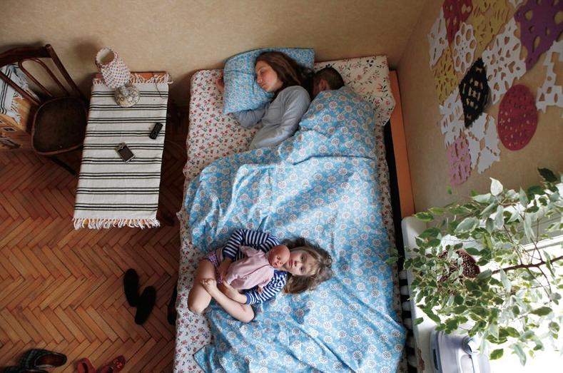 Tu es enceinte a quoi ressemble ton couple quand vous dormez - A quoi ressemble une fausse couche ...