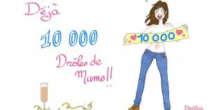 10000-fans