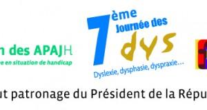 Bandeau APAJH-DYS-FFDYS def (2)