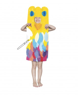 OMY-COLORINGCOSTUME-DEDE