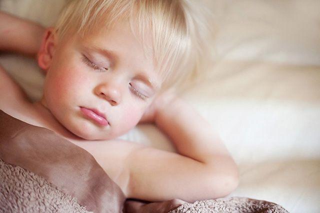 mon enfant fait pipi au lit c 39 est grave dr les de mums. Black Bedroom Furniture Sets. Home Design Ideas