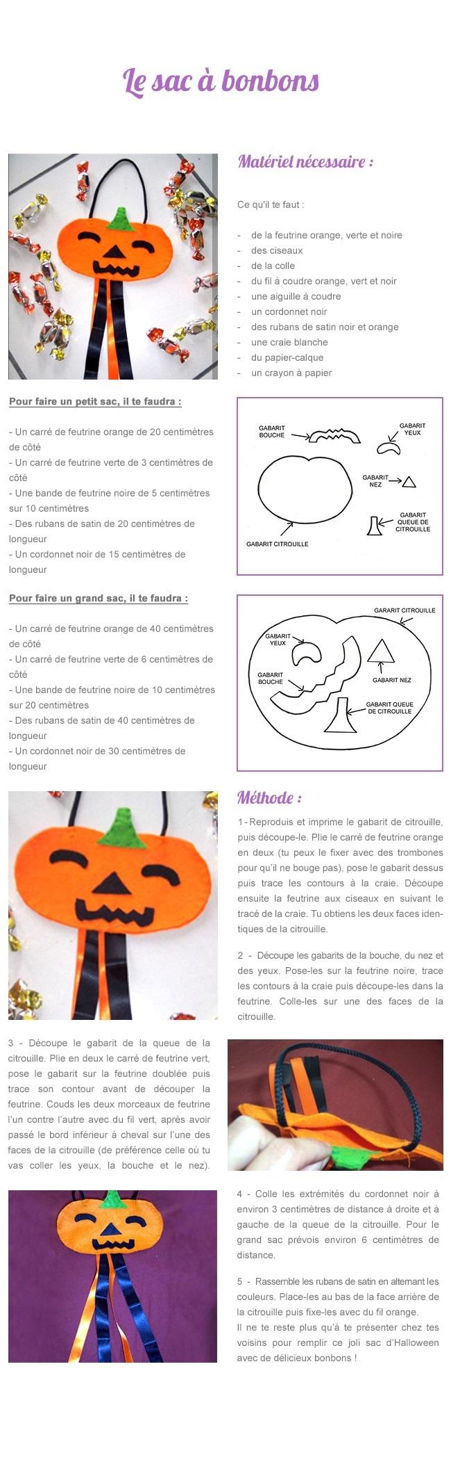 diy-sac-bonbons-halloween