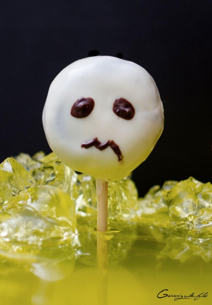cake-pop-fantome