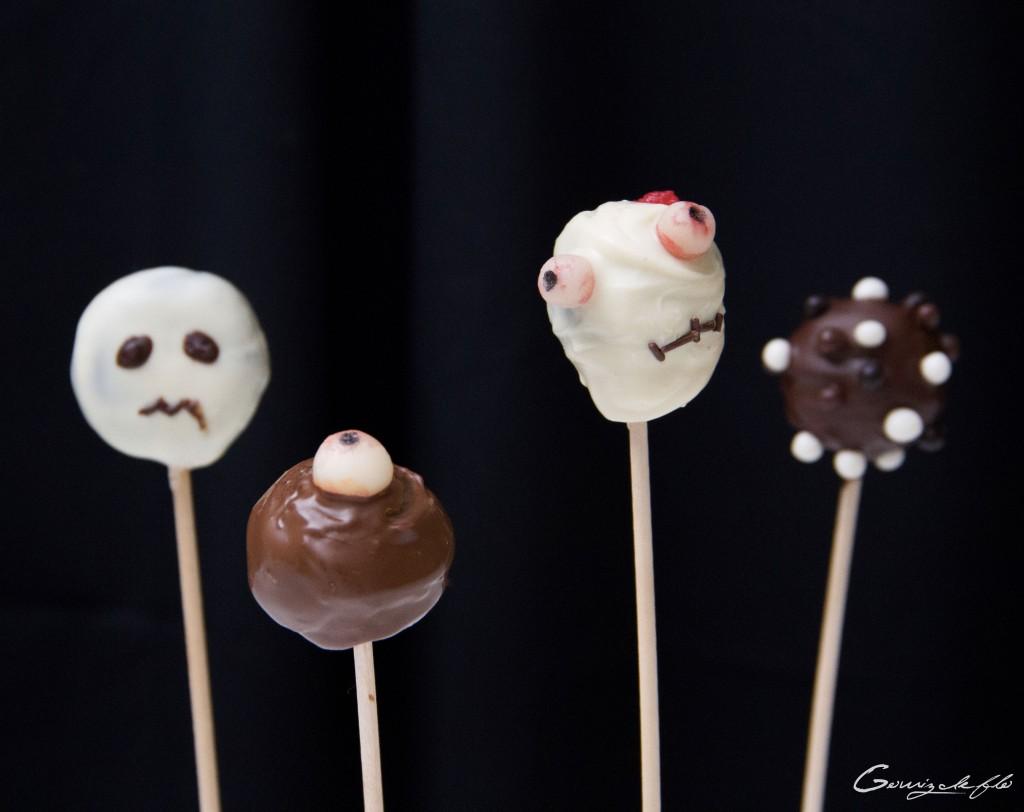 cake-pop-halloween
