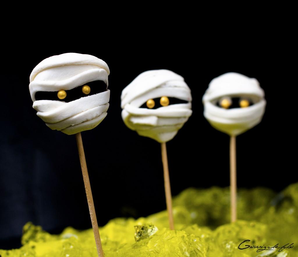 cake-pop-monstre