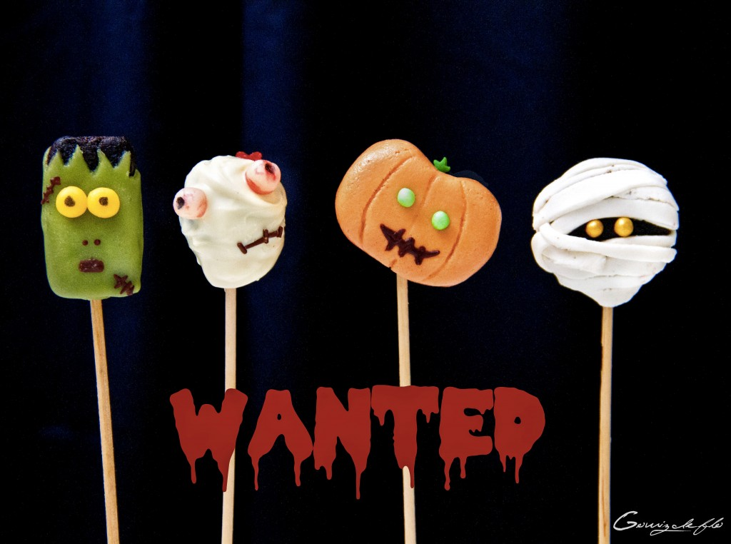 cake-pop-theme-halloween