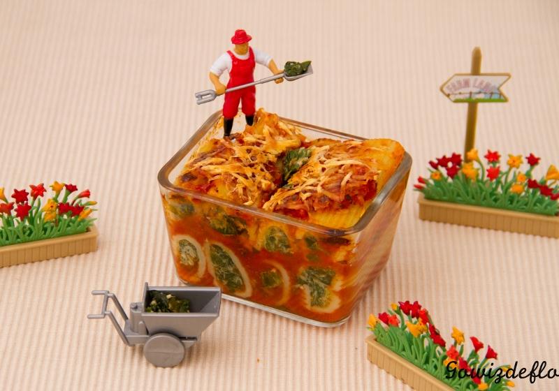 cannelloni-epinard-ricotta
