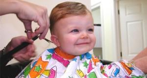 couper-cheveux-bebe