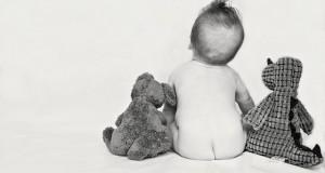 equiper-bebe-design