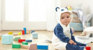 equiper-bebe-securite-maison