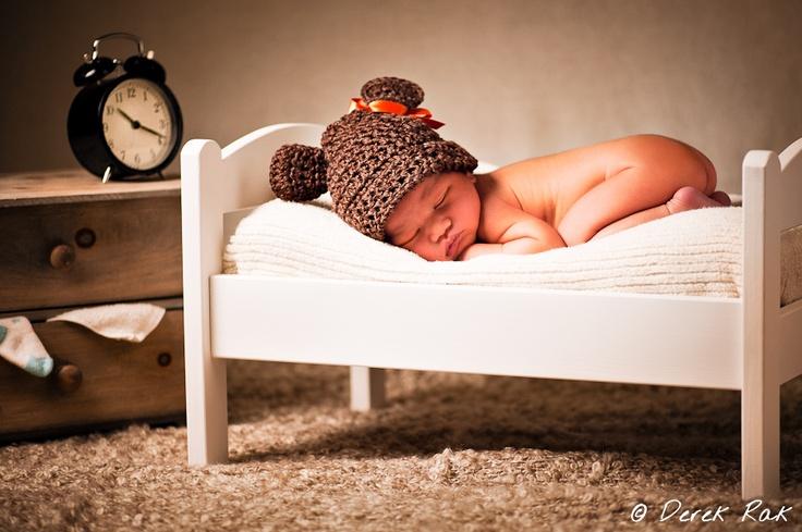 equiper-pour-bebe-gain-de-place