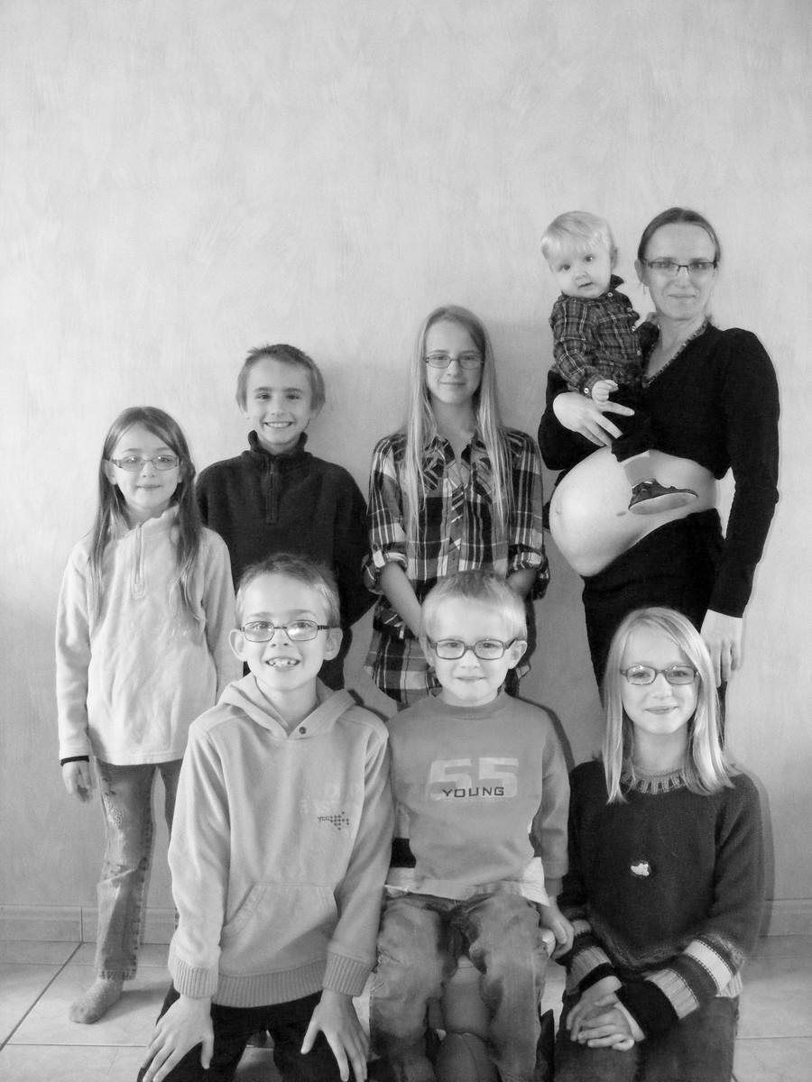famille nb