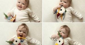 jouets-pour-bebe