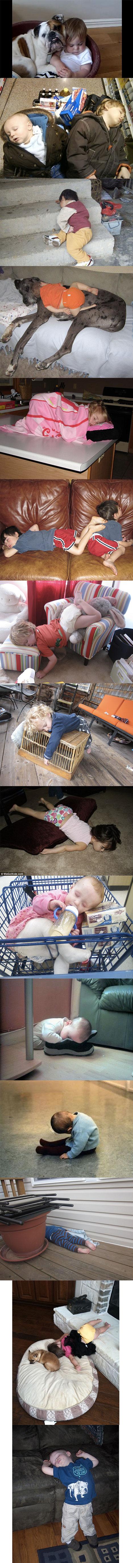 lieux-insolites-sieste-bebe