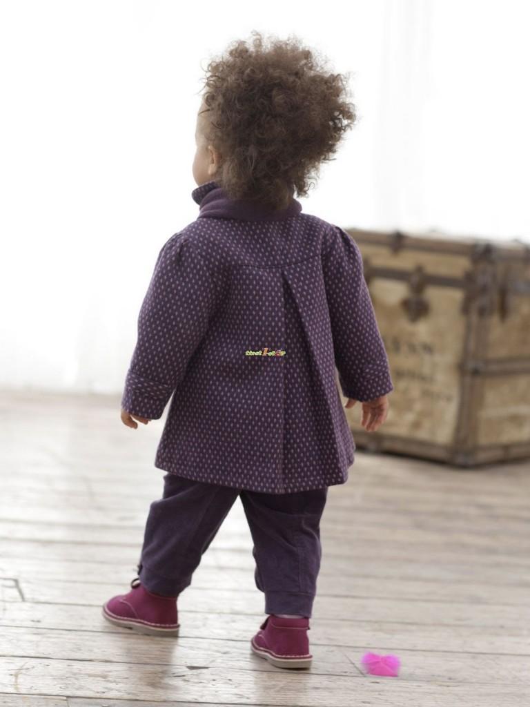 manteau-bebe