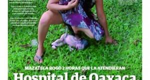 mexicaine-accouche-pelouse-maternite