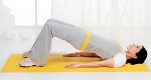 pilates-shoulder-bridge