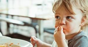 repas-bebe