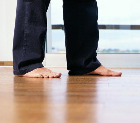 sophrologie-pieds-nus