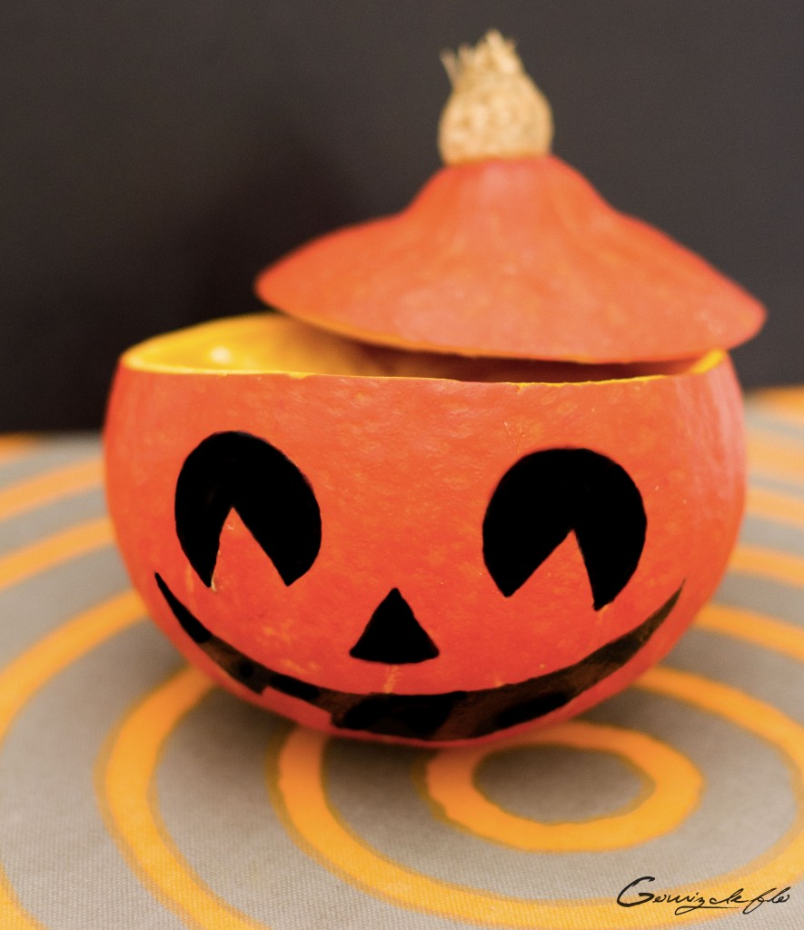 soupe-potiron-halloween